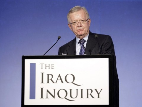 Chilcot Report: When will Iraq War inquiry be released and what does it mean for Tony Blair?