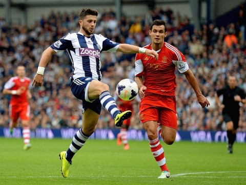 Hull target Shane Long leaves Ireland training camp