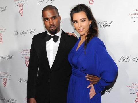 Kanye West: Kim Kardashian is more influential than Michelle Obama