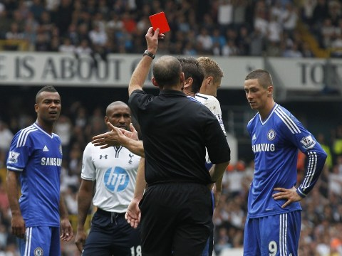 Jose Mourinho's blatant hypocrisy scratches a deep mark on  the beautiful game