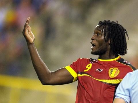 Kevin Mirallas reveals Belgian bedroom summit convinced Romelu Lukaku to join Everton