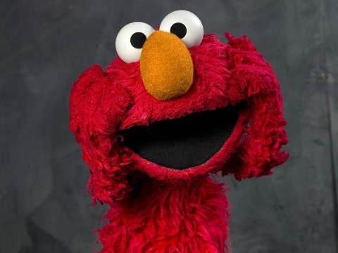 Sesame Street is moving to HBO – home of Game of Thrones, Girls and True Detective