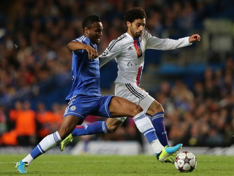 Chelsea will right the wrongs of back-to-back defeats, insists John Obi Mikel