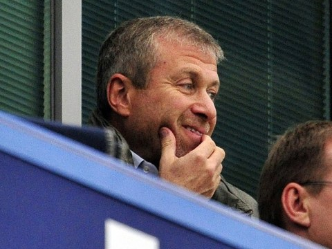 Former Chelsea boss Avram Grant insists Roman Abramovich never interfered in team selection at Chelsea