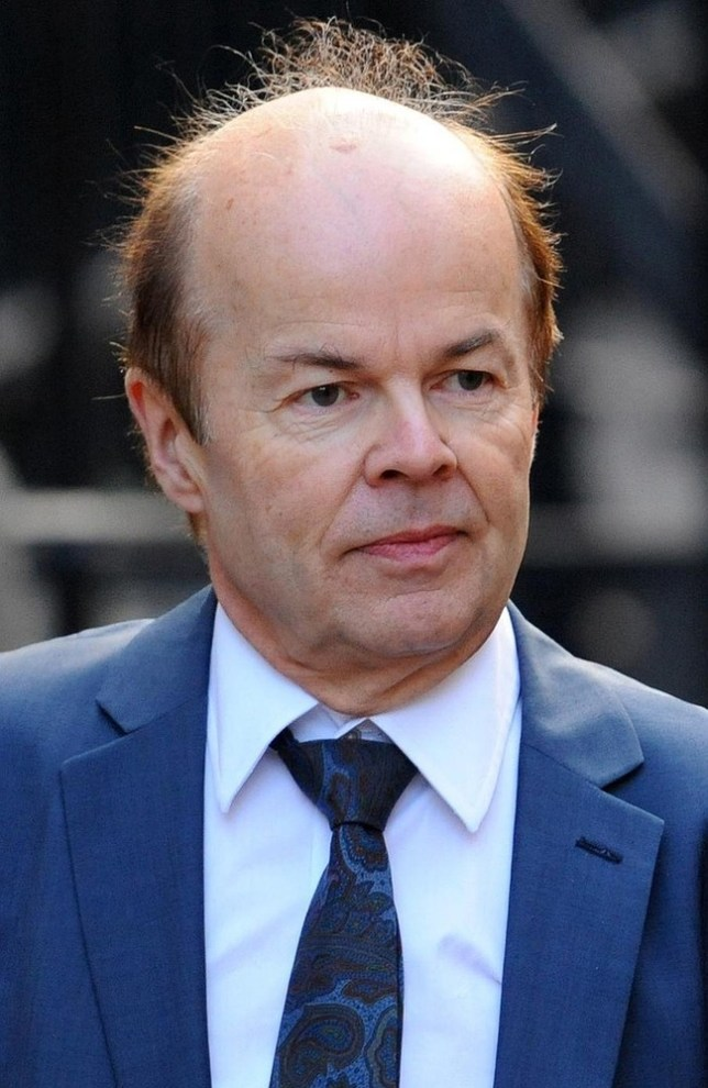 Christopher Jefferies: Avon and Somerset Police sorry for way
