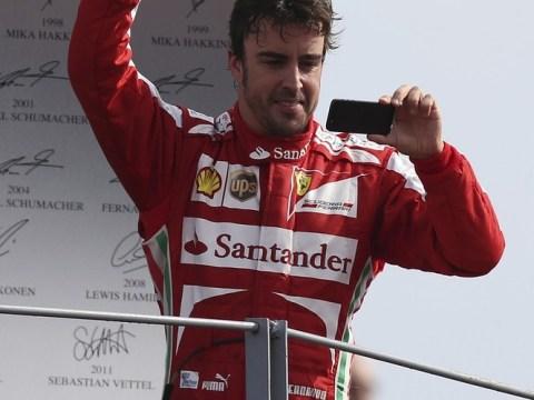 F1 debrief: Fernando Alonso could swap Ferrari for Lotus with Kimi Raikkonen his replacement