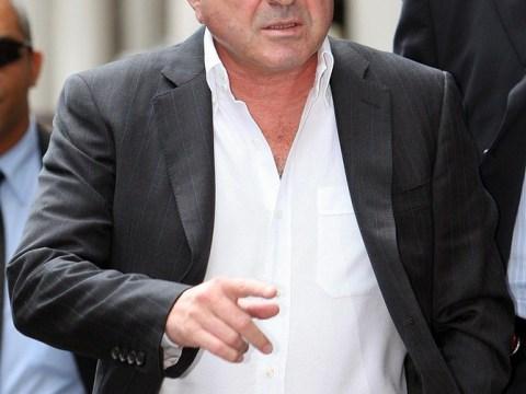 Billionaire oligarch Boris Berezovsky 'died with £309million of debt'