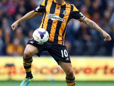 Will Hull City miss injured Robert Koren? Vital talisman or disposable luxury?