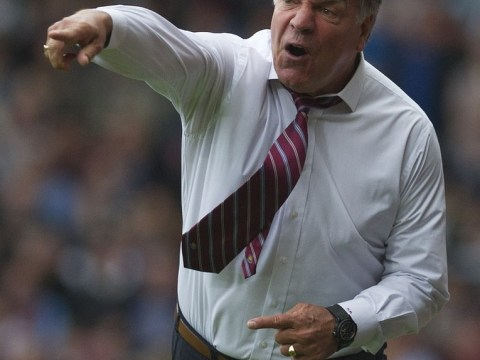 Collapse against Everton piles pressure on West Ham for Cardiff Cup match