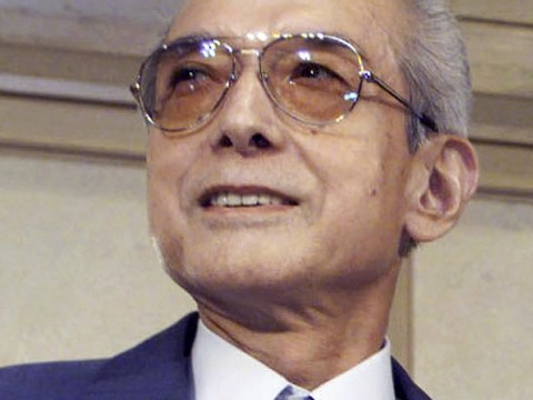 Hiroshi Yamauchi's legacy: Nintendo's greatest achievements