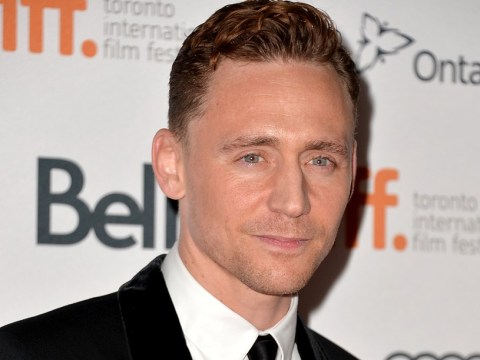 Tom Hiddleston lines up a date with King Kong as he is cast in Skull Island