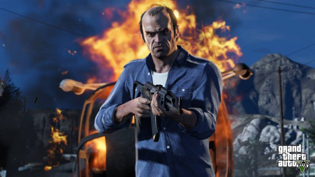 Games Inbox: Should Rockstar make GTA 6 or GTA Online 2
