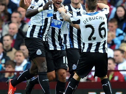 David Ginola: French contingent could ruin Newcastle
