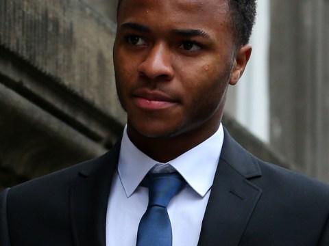 Liverpool footballer Raheem Sterling's ex girlfriend assault case collapses