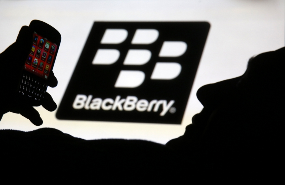 BlackBerry Messenger full release on iOS and Android postponed following leak