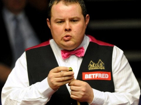 Stephen Lee match-fixing: Five famous sporting controversies