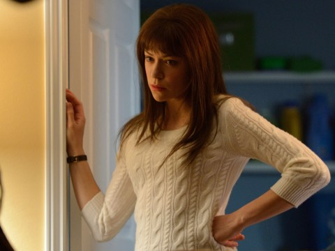 Orphan Black, episode 2, Instinct: How many clones are there?