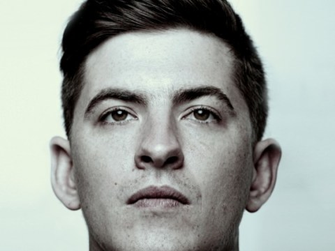 Breaking tracks: Skream, Cher, Royal Blood, Wolf Alice and more