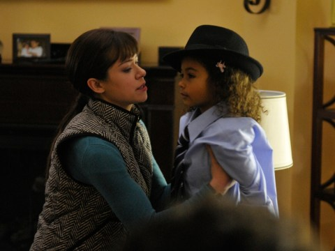 Orphan Black, episode 3, Variation Under Nature: And then there were nine