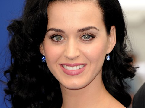 Moisturise and smile: The cheat's guide a Katy Perry complexion