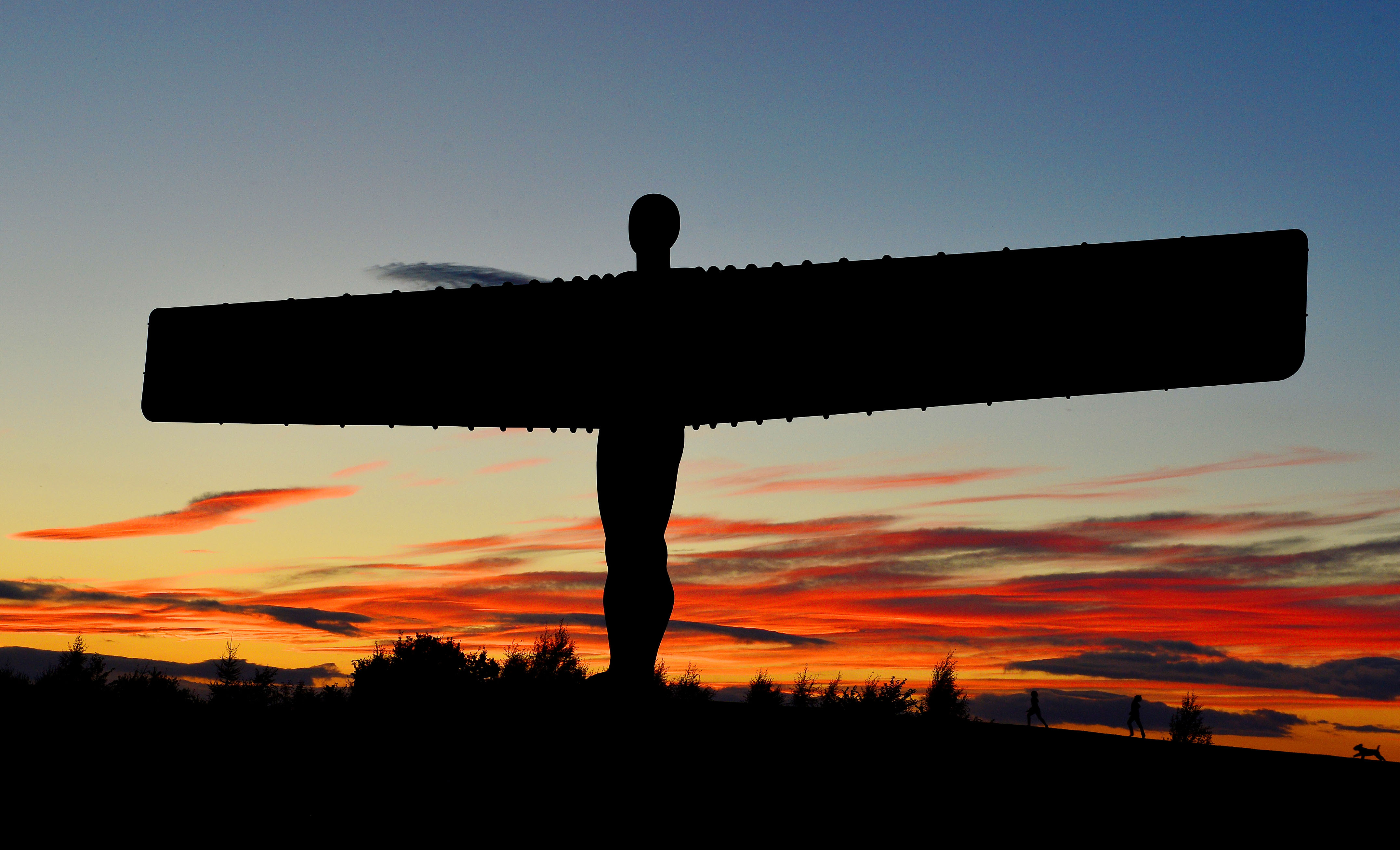 10 reasons the North is more cultured than the South