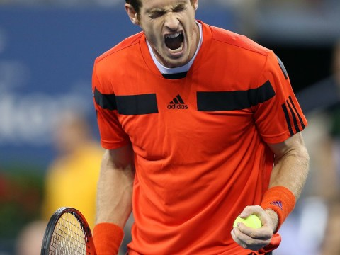 Andy Murray: I need to up my game in order to retain US Open title