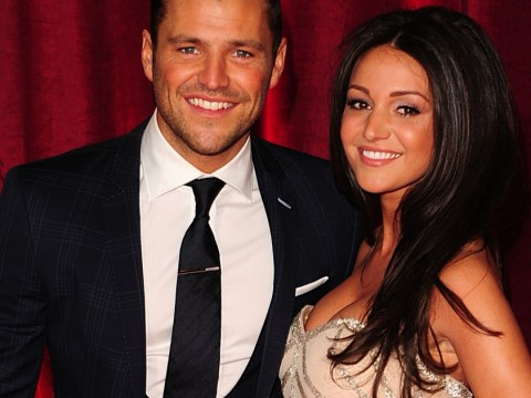 'Is Essex a county?' – Michelle Keegan looks forward to living life TOWIE style with fiancé Mark Wright