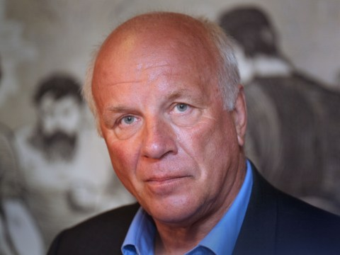 New FA chairman Greg Dyke to outline new measures to support England national team