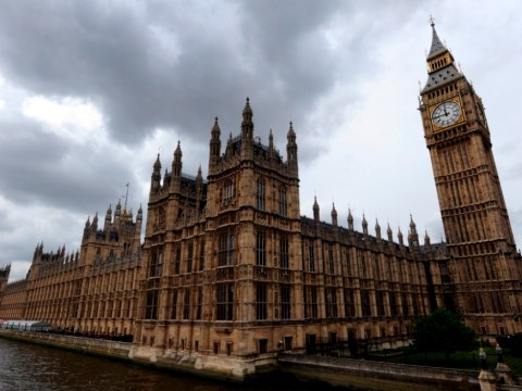 Debates, votes… and porn? Come on MPs, get a grip
