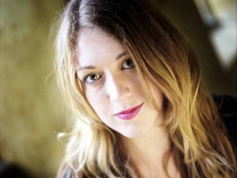 The Bone Season author Samantha Shannon: I know my book isn't that literary
