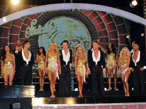 Six things to expect from Saturday's Strictly Come Dancing return
