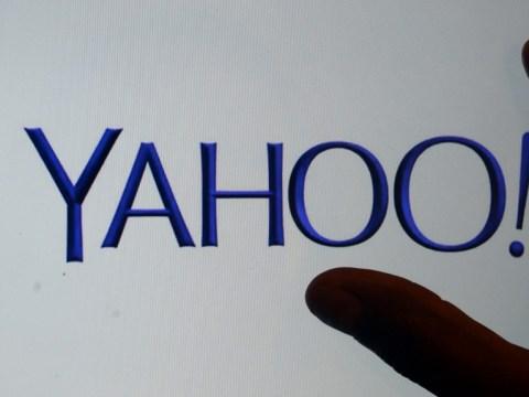 'Everyone's a designer' as Yahoo reveals new logo