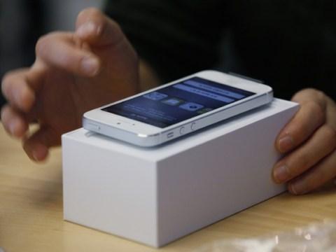 iPhone 6: Go ahead Apple – brighten my day