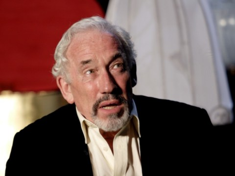 Simon Callow gets Inside Wagner's Head but doesn't worry too much about the music