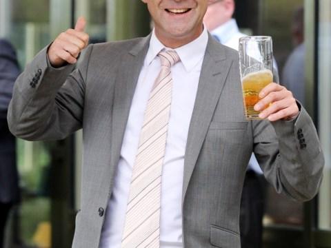 Michael Le Vell to be 'gradually eased' back into Coronation Street