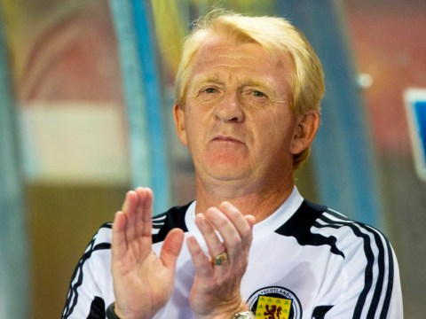 USA Soccer Guy tips US to beat 'Golden Strachan's' Scotland side