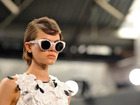 Gallery: London Fashion Week – Erdem SS14