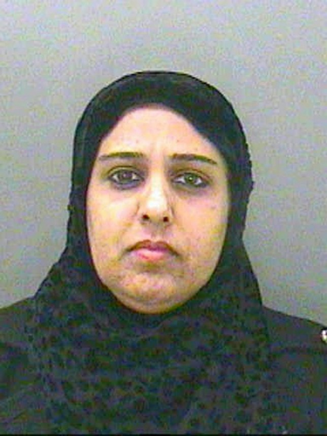 Shaheda Lorgat from Blackburn. Lancashire woman been jailed for 12 months after she fraudulently spent money on a collegeís credit card. Lorgat pleaded guilty to 19 counts of fraud by abuse of position, which took place working whilst she was working as a purchasing officer at Blackburn College. Between 17 July 2008 to 17 January 2012, Lorgat used the collegeís credit card to the sum of over £21,000, spending the money on a trip to Alton Towers, holidays, paying for personal solicitors bills, renovations and repairs on her bathroom, prescription sunglasses and food shopping. The fraud came to light in February last year when a member of staff noticed discrepancies on the collegeís credit card.