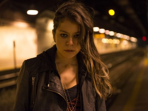 Why Orphan Black might just be the best TV show this autumn