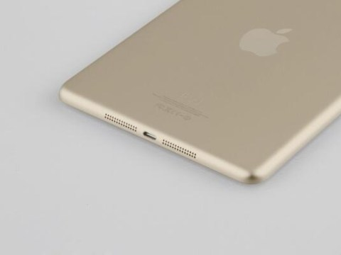What to expect from Apple's next generation: An iPad 5 and iPad Mini 2?