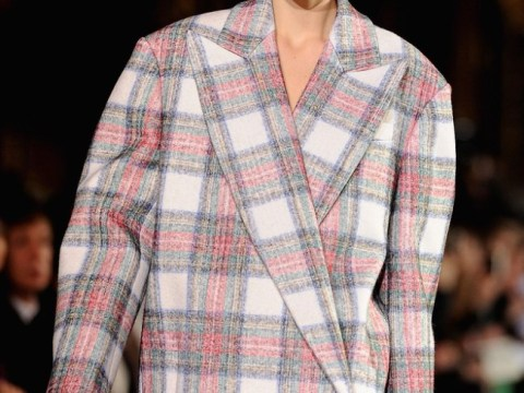 This season's coat trends and how to wear them