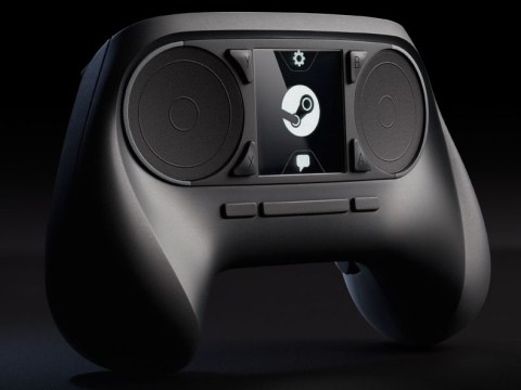 First details and tech specs for Valve's Steam Machines