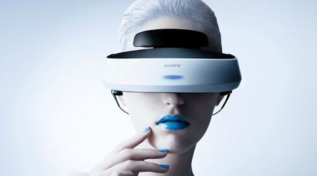 Is tonight the night for Sony's VR headset?