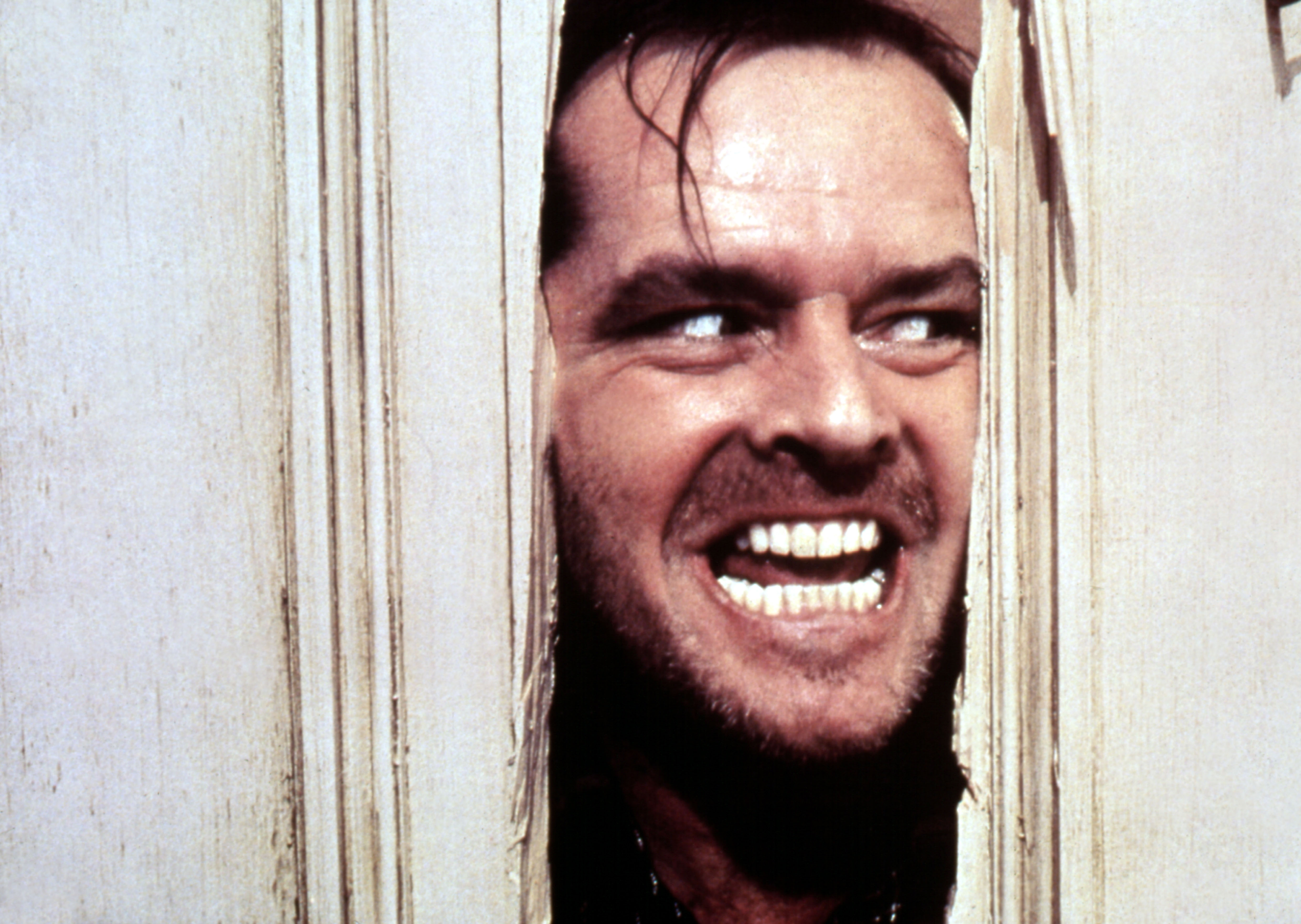 Sequel to Stephen King's The Shining to be adapted into a movie