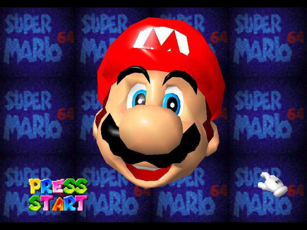 Weekend Hot Topic, part 2: What game should Nintendo remake next?