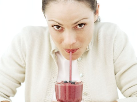 Fruit juices to carry a health warning under government regulations