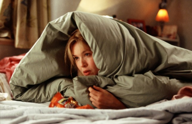 Film: Bridget Jones: The Edge of Reason (2004) Renee Zellweger in a scene from the film.   08490.jpg.asset_rgb.jpg