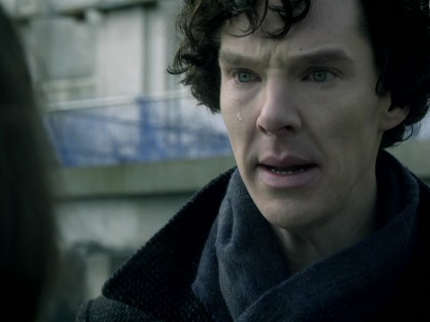 Sherlock and the broadcast date mystery: When will series three air?