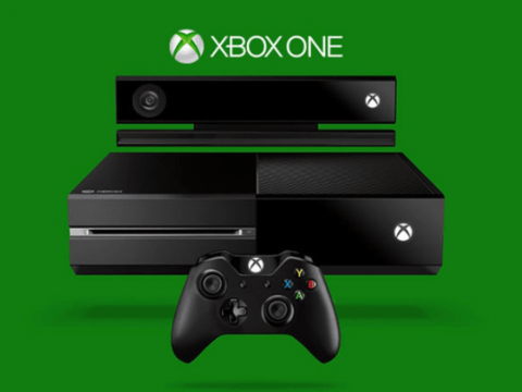 Xbox One verdict – console and controller hardware review