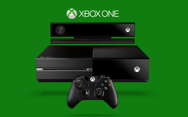 Xbox One - is its new boss entirely on side?